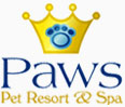 Paws Pet Resort & Spa